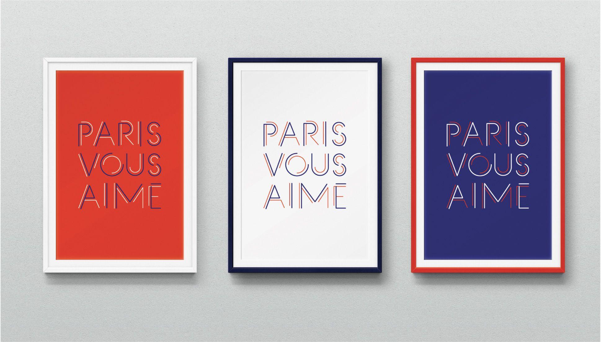 Agence Babel Paris Aeroport Aeroport Paris Agence Babel Paris