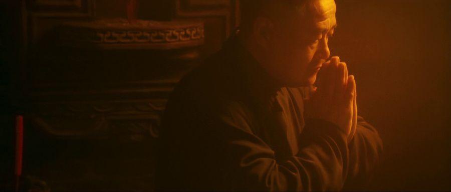 The Grandmaster | FilmGrab