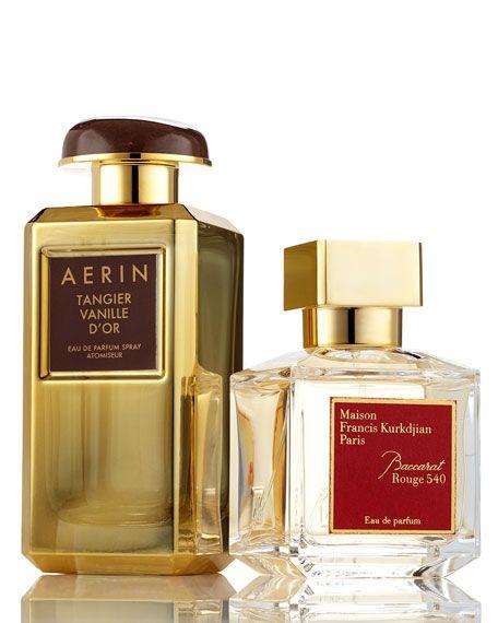 540 2 Parfum In Eau Rouge Ml 4 De Oz70 Baccarat 2019Cosmetics LR35Aj4q
