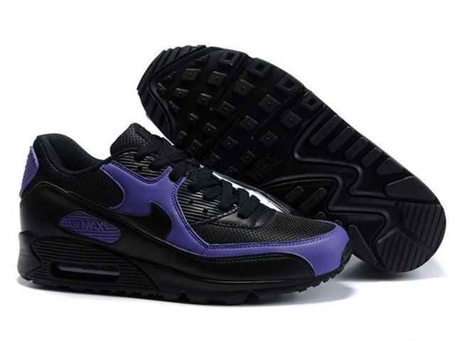 info for 9df62 bc2ae Nike Air Max 90 Homme,nike chaussure,air max ltd 2 - http