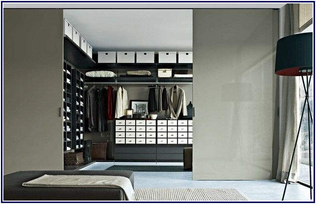 Exceptionnel Phenomenal Closets By Design Coupon