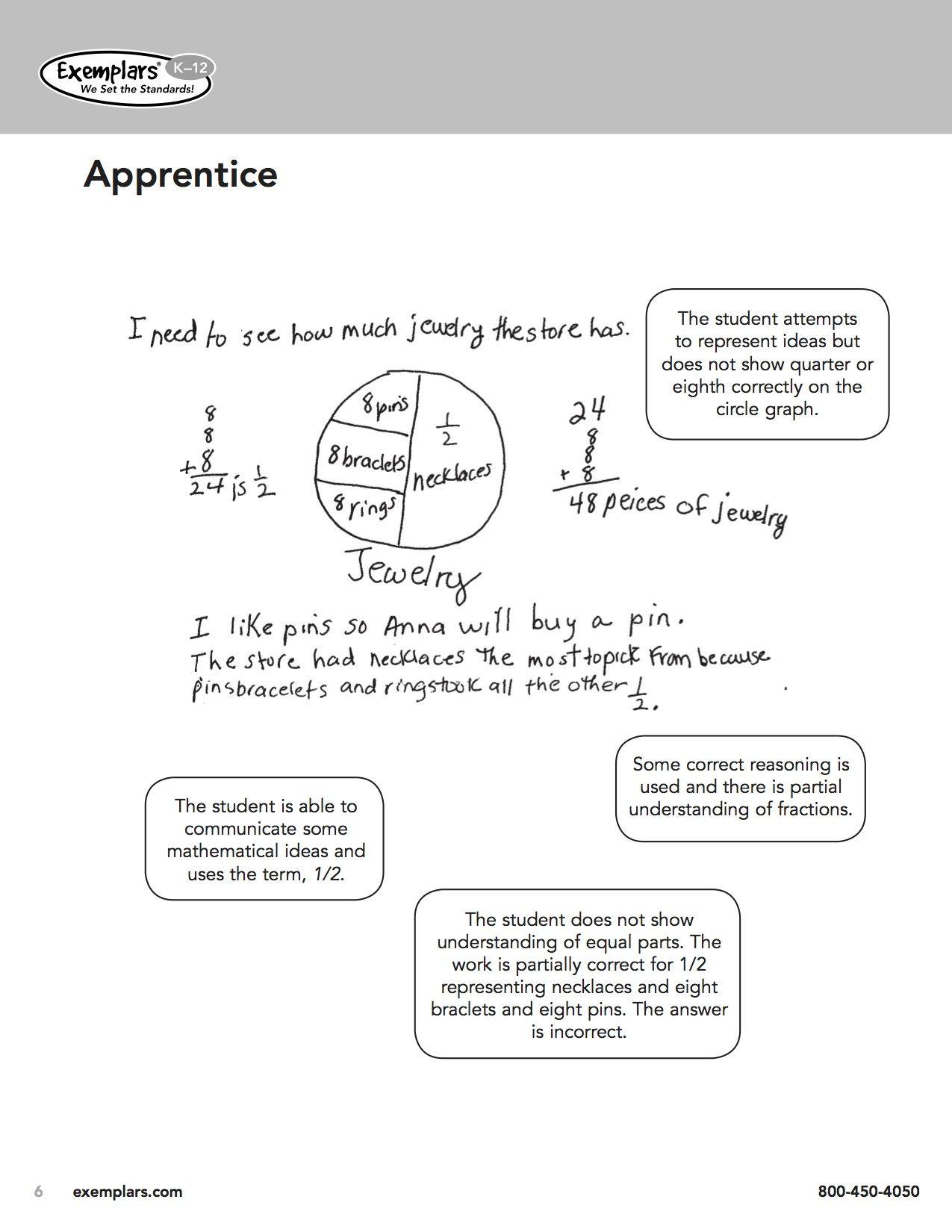 Apprentice