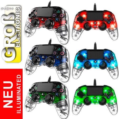 gta 5 pc mit ps4 controller spielen