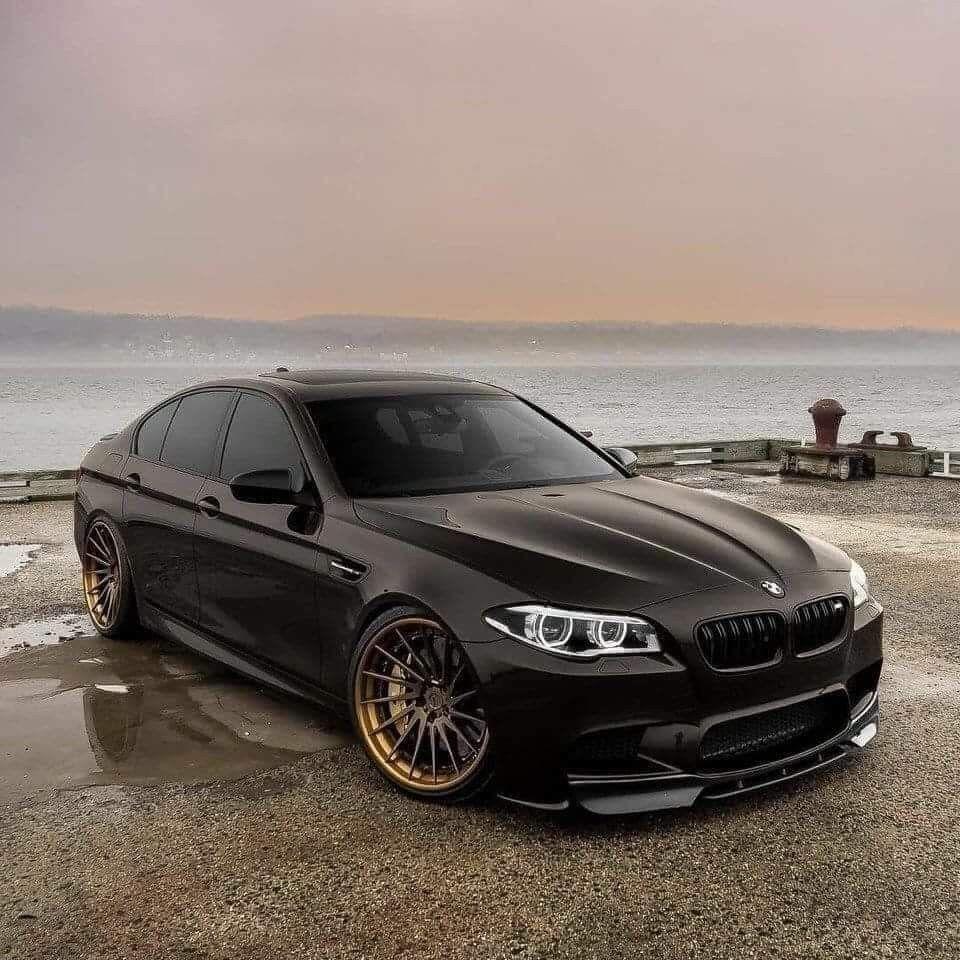 Pin by BMW ///M on BMW (With images) Bmw, Bmw car, Bmw m5