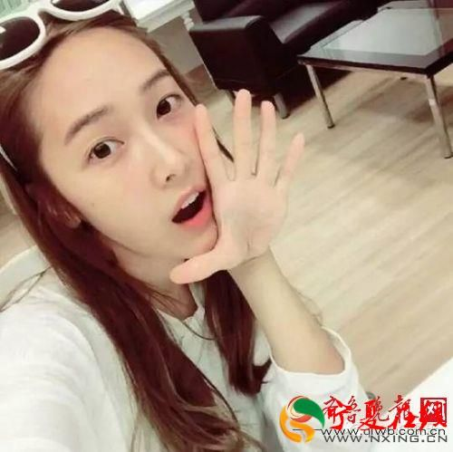 Pin By Tand On Batch 2 Girl Cute Korean Taiwanese Hand Signs Behavior Jessica Jung Jessica Krystal Snsd Jessica