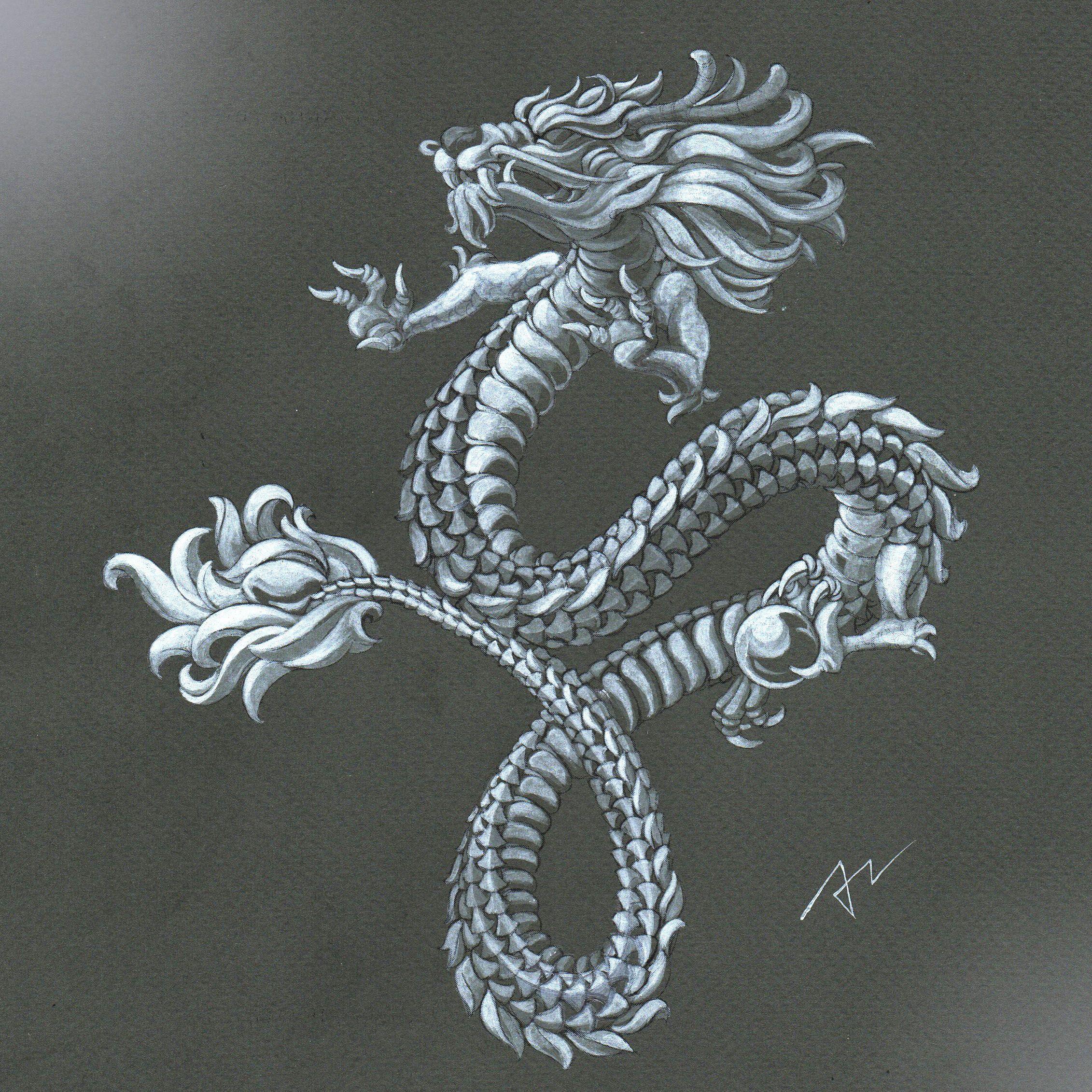 #azilaz  #dragon  #jewelry #jewelrydesigner