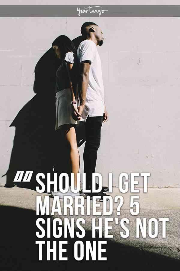 Er sucht sie für heirat