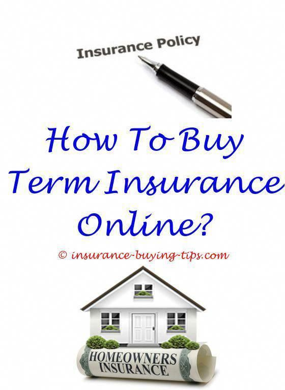 buy life insurance leads canada best buy mobile