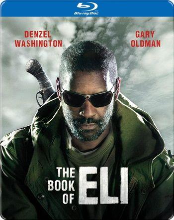 The Book of Eli 2010 Dual Audio Hindi 720p BRRip 700mb http://ift.tt/1RNL6Zc http://ift.tt/1mkdtCo