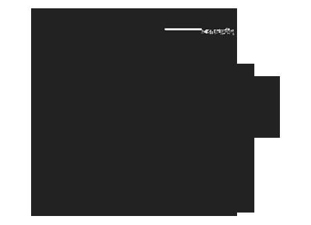 Ausmalbild Polizei Motorrad 83 Malvorlage Polizei Ausmalbilder ...