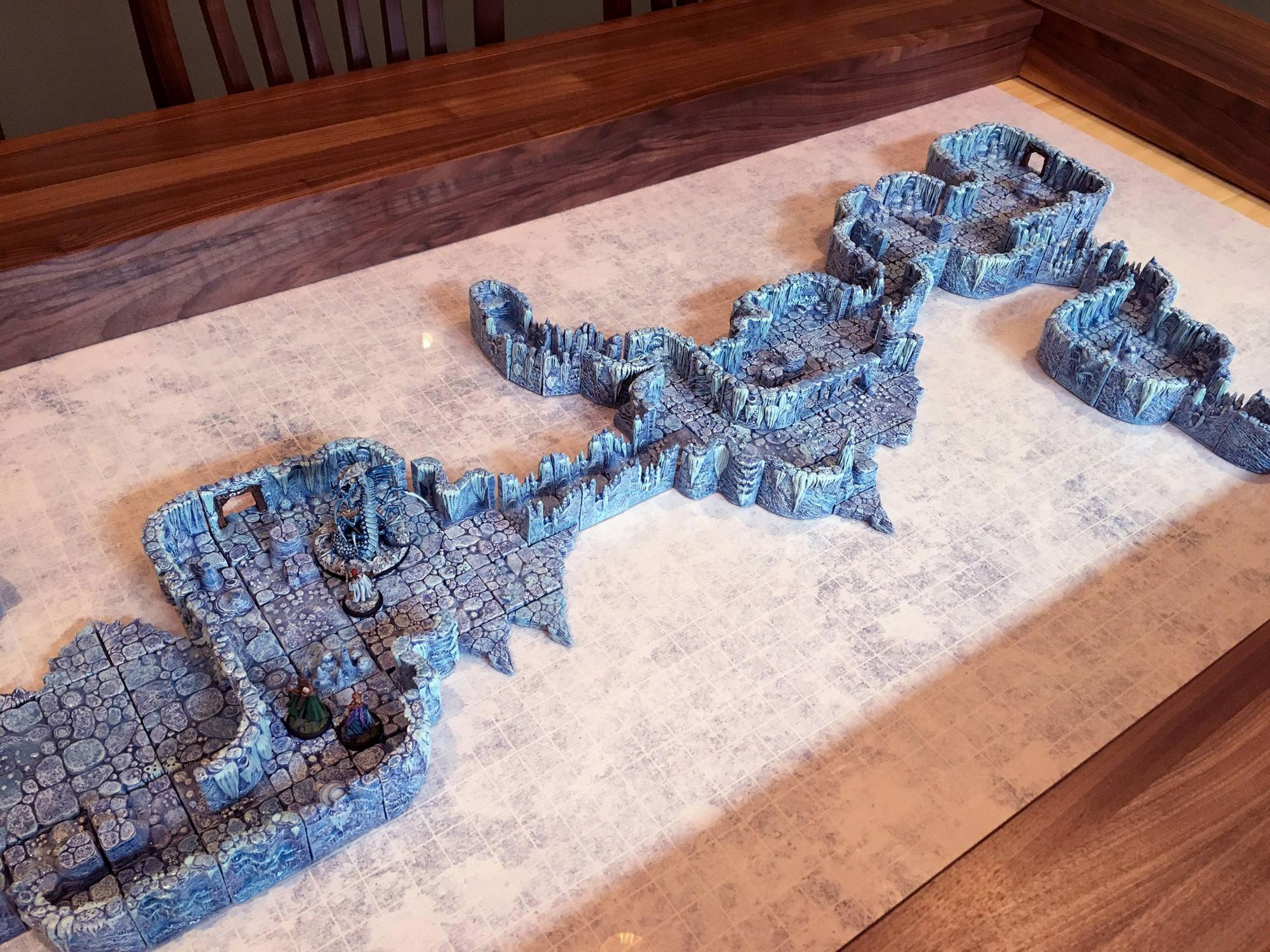 Pathfinder Game Mat Pictures Pathfinder Game Pathfinder Dungeons And Dragons