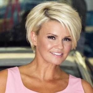 Razor Cut Hairstyles Simple Short Razor Cut Hairstyles  Google Search  Hairstyles To Try