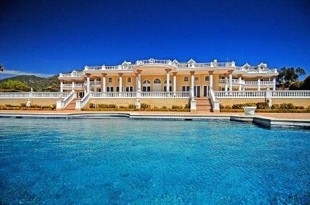 Big Amazing House Beautiful Beach Houses That Will Make You Cry