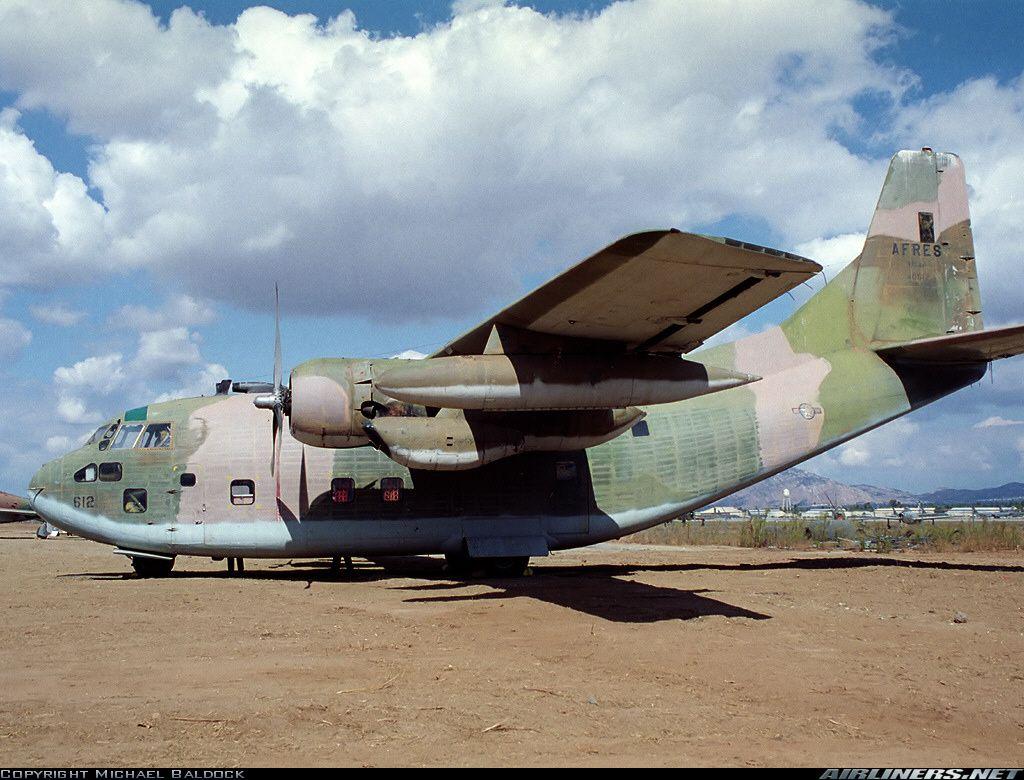 Vietnam Conflict Aviation Resource Center A Warbirds Group Site