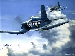 world war 2 planes pictures - Google Search