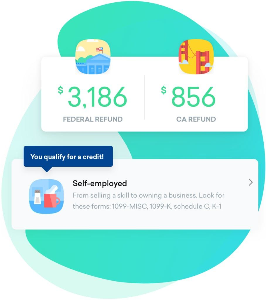 Credit Karma Pin On Ui
