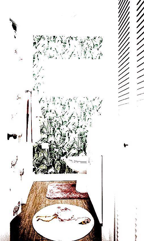 68 Apartment Decorating Ideas and Organization Tips for Renters. Apartment Bathroom Decorating Ideas |  Small Bathrooms  | Diy Bathroom Decor Dollar Tree | Small Bathroom Designs With Shower. #bathroomdesign #kitchendesign #Apartment ideas