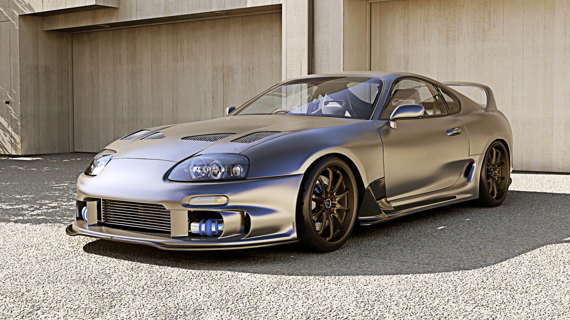 best 25 toyota supra mk4 ideas on pinterest toyota supra toyota supra turbo and toyota supra rz. Black Bedroom Furniture Sets. Home Design Ideas
