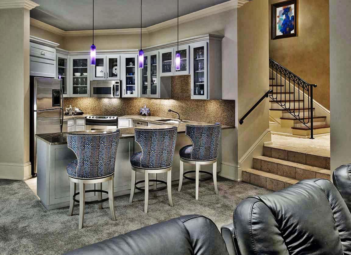 Interior Designers Dallas, Fort Worth, Austin | Wesley Wayne Interiors