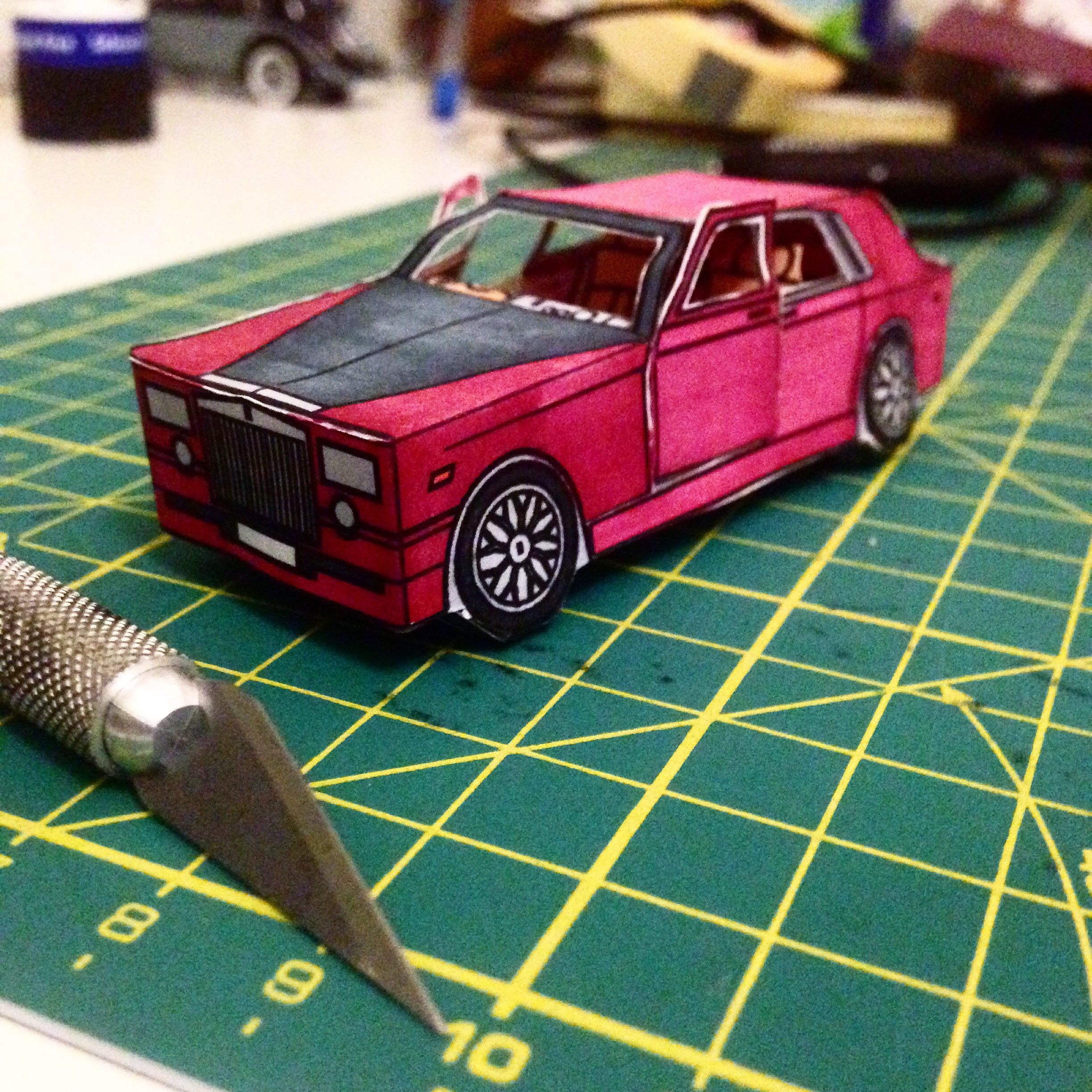 rolls royce essay An investigation in rolls royce group marketing assignment (essay sample)  i choose the rolls royce group as my objective  (us) essay business and.