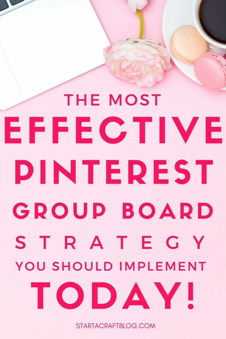 How To Use Pinterest 26 5 Million Growth In 100 Days