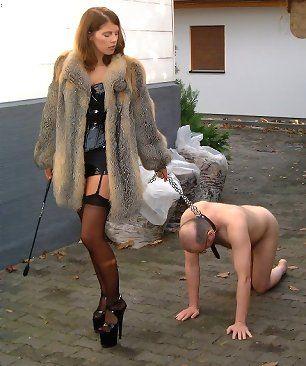 Retro milf porn