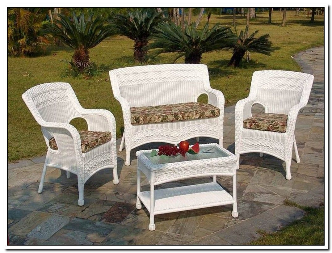 84 Reference Of Wicker Outdoor Patio Furniture Clearance In 2020 White Wicker Patio Furniture Clearance Patio Furniture Outdoor Wicker Furniture