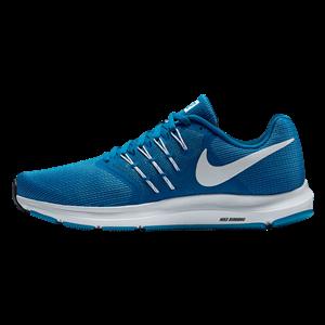 8aef9e36d99 Nike 908989 Run Swıft Erkek Koşu Ayakkabısı