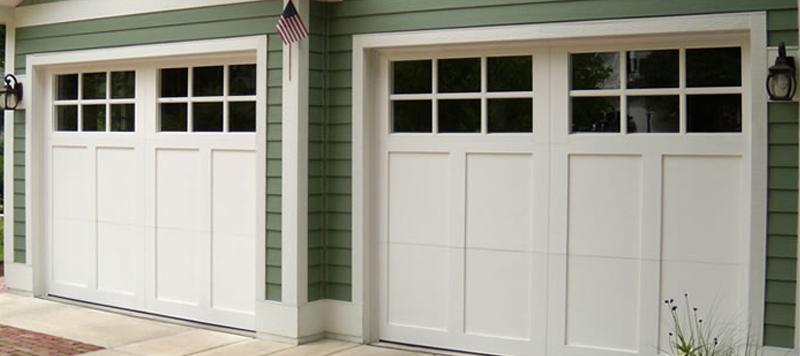 Mercer County With Images Replace Door Garage Doors Doors
