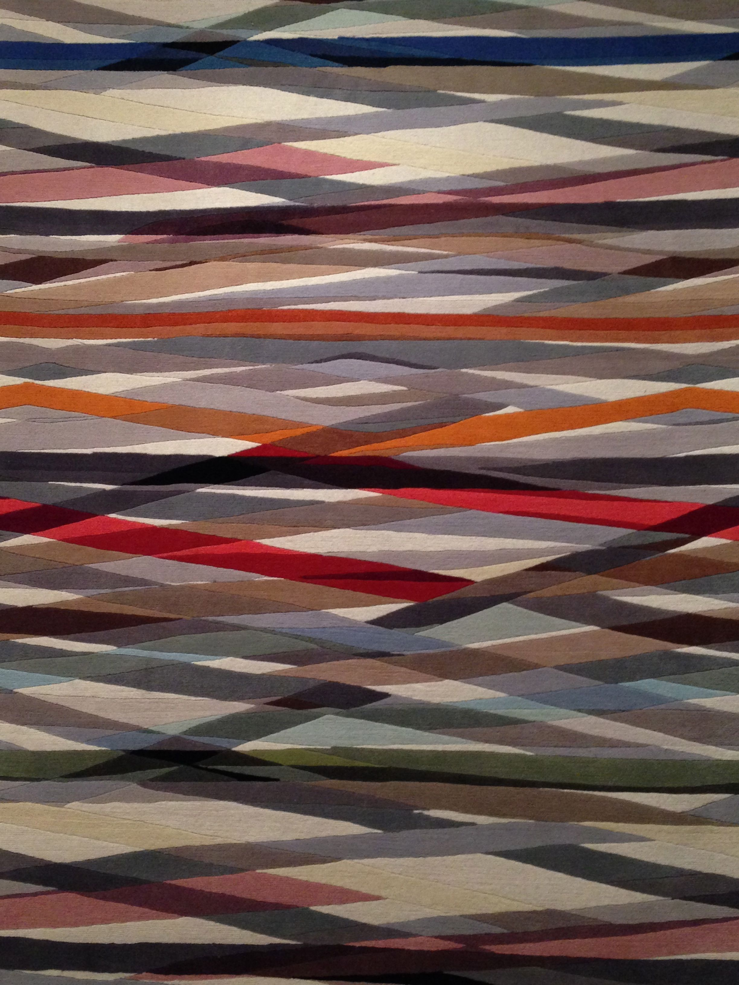 paul smith carpet - Google Search