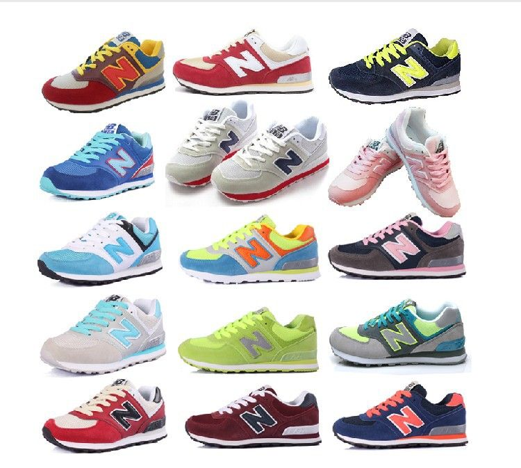 Zapatillas New Balance Baratas Online All Nike Shoes Shoes