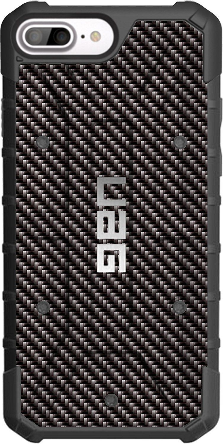 Limited edition authentic uag urban armor gear case for