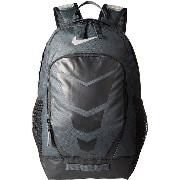 Silver Air Day anthraciteblackmetallic Vapor Nike Max Backpack 85cqTwwFXn