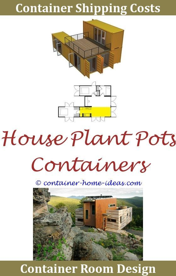 Shipping container house designscontainer villa storage home designsntainer rates kits homes built from also rh pinterest