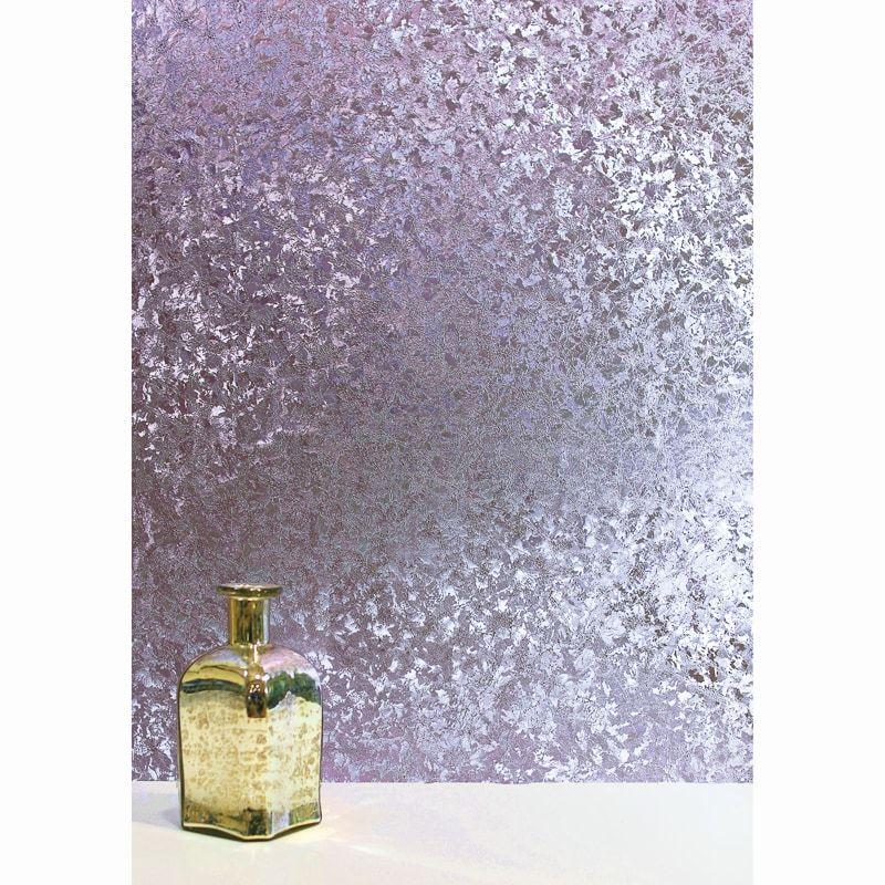 Velvet Crush Wallpaper Lilac Diy B M Textured Wallpaper Home Art Crushed Velvet Wallpaper