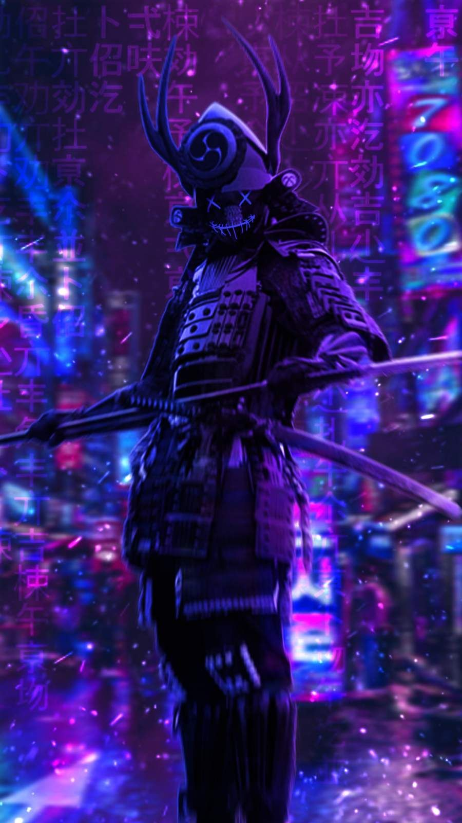 Samurai Iphone Wallpaper In 2020 Samurai Wallpaper Samurai Artwork Samurai Art