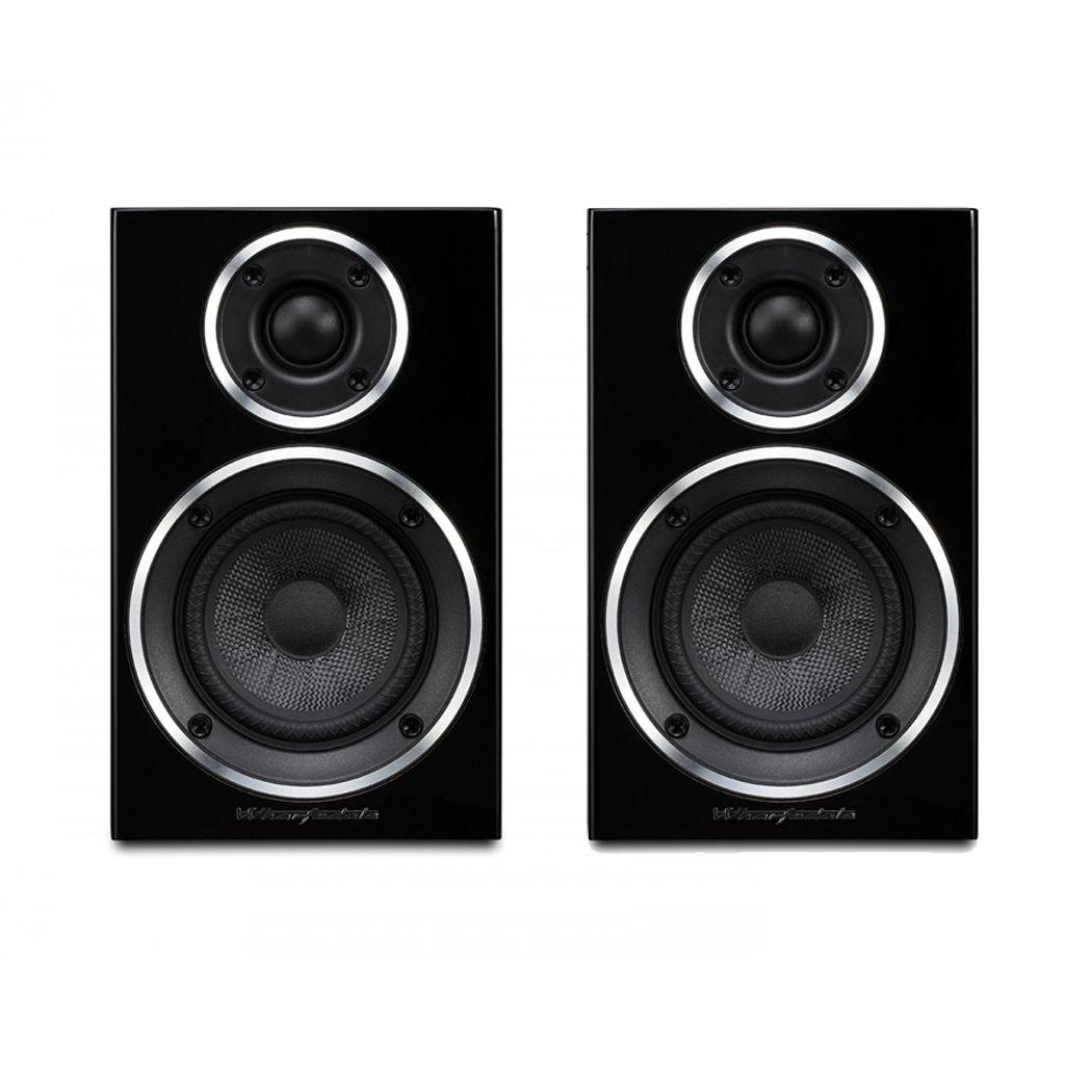 wharfedale d220 bookshelf speakers bay bloor radio toronto canada rh pinterest com