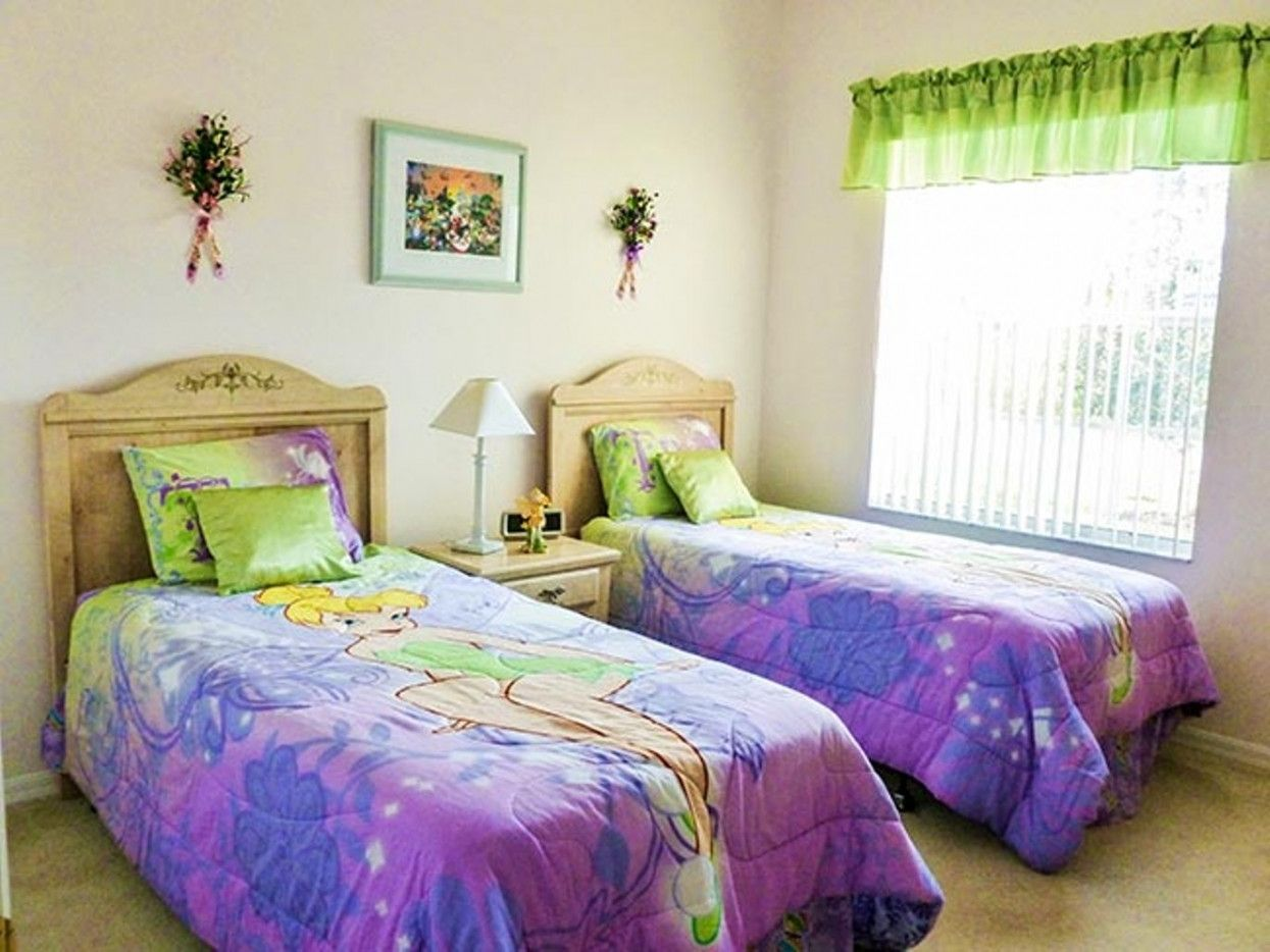 Pin by Dx on Bedroom Ideas | Girls bedroom sets, Twin ...