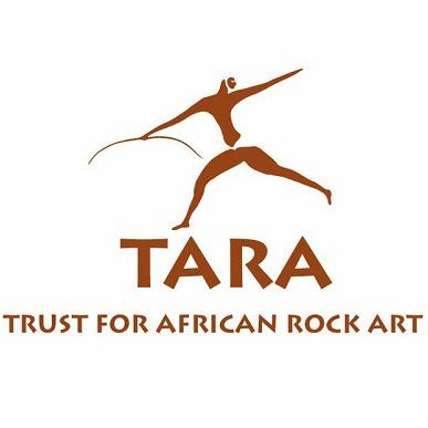 Trust4AfricanRockArt