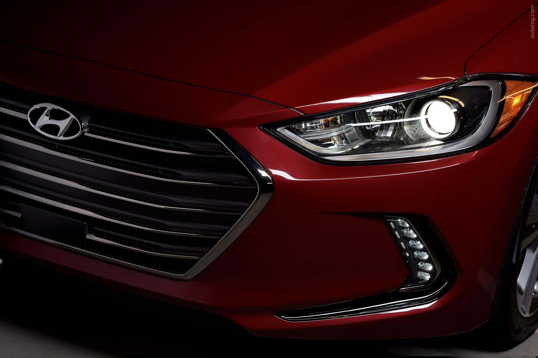 Adobe Portfolio Elantra Hyundai Elantra Hyundai