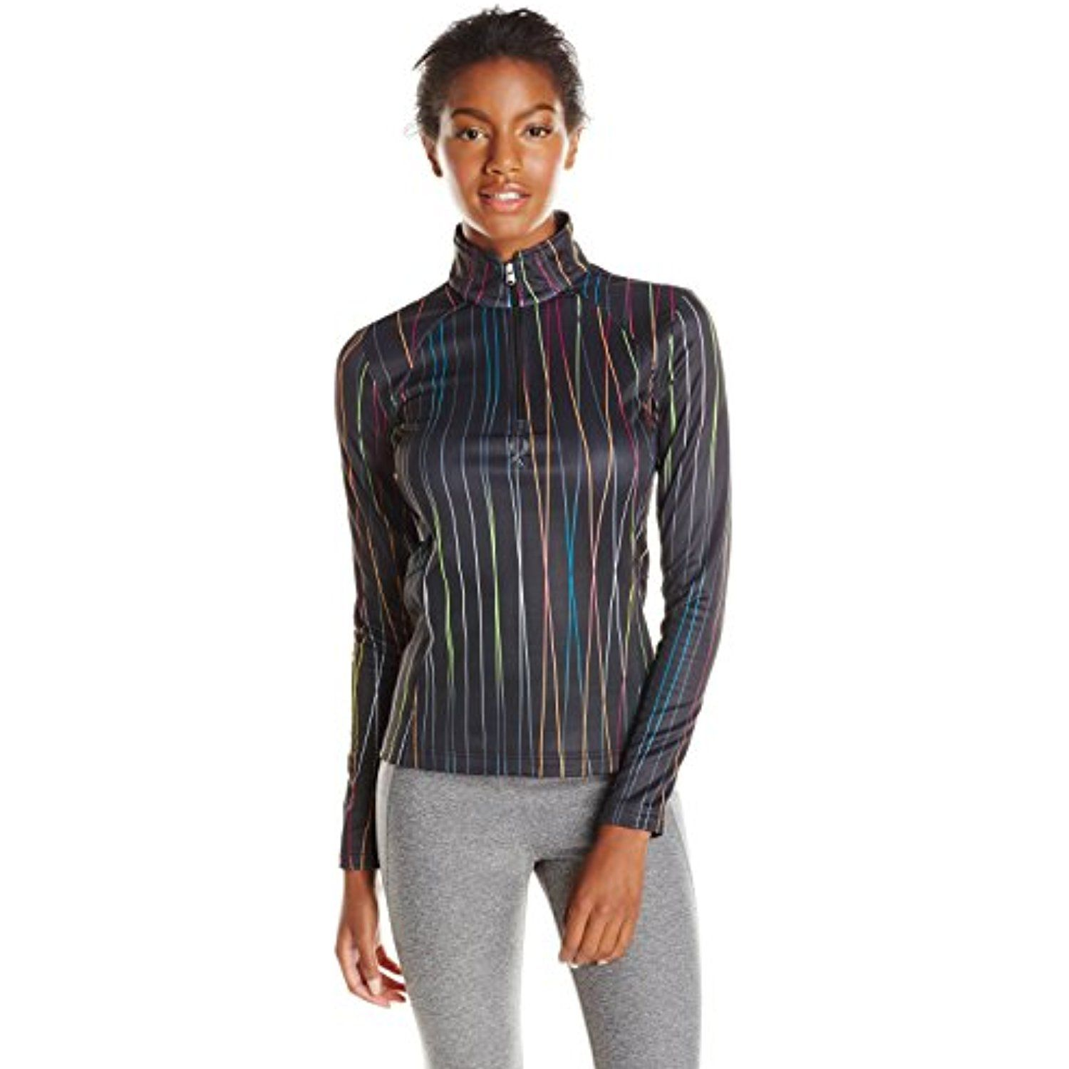 Spyder Women's Savona Shirt ** Check this awesome product by