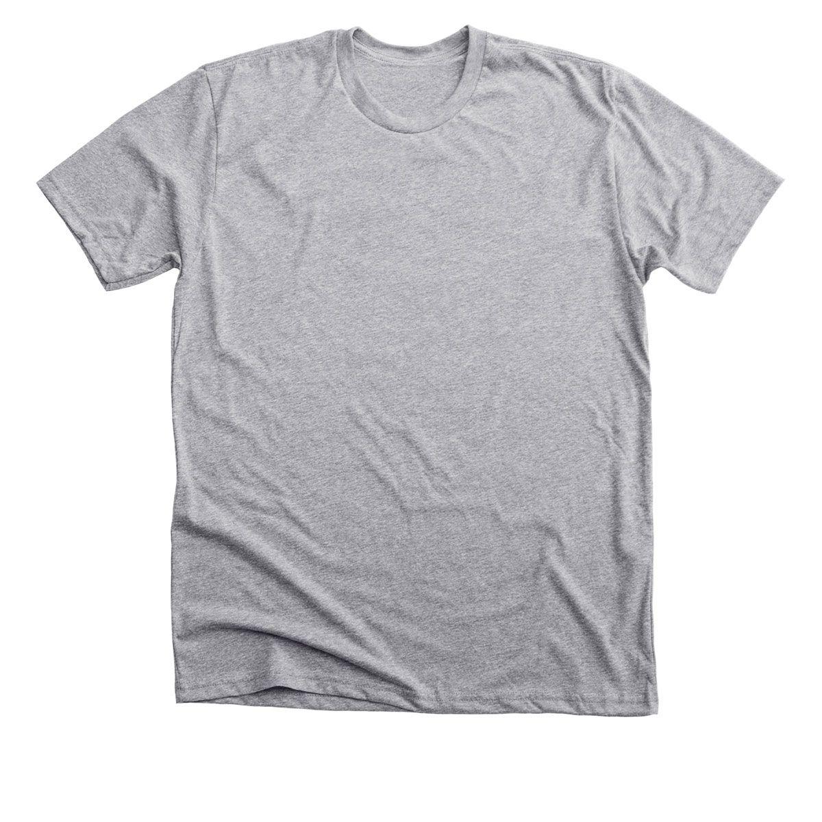 T Shirt Design Tool Make Your Own Shirt Design Bonfire Custom Shirts Design Your Own Shirt Make Your Own Shirt