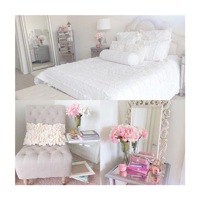 Instagram Post By Heart Defensor Telagaarta Thatsheart Room Tour Room And Bedrooms