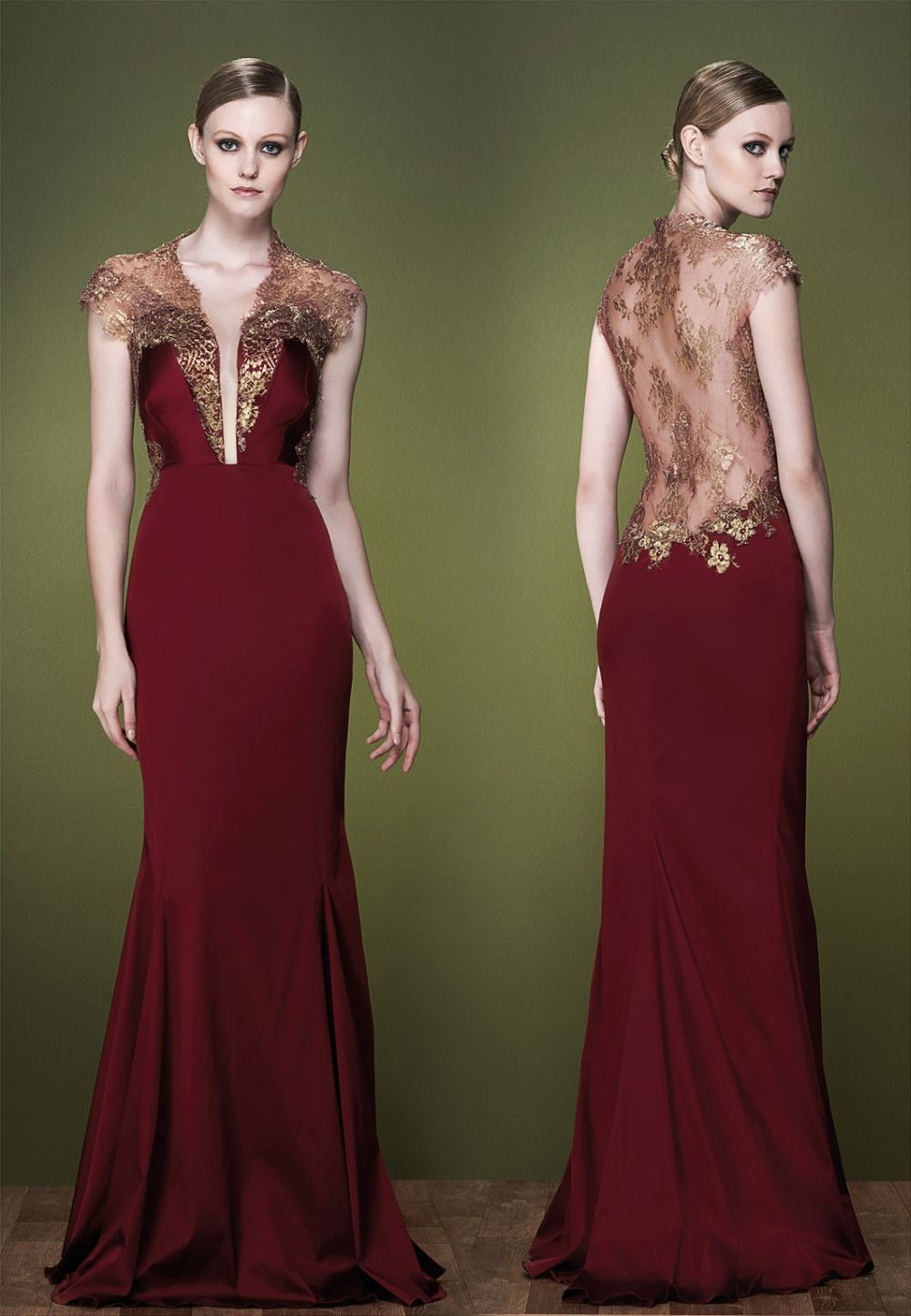 Cheap Evening Dresses Buy Directly From China Suppliers Welcome To