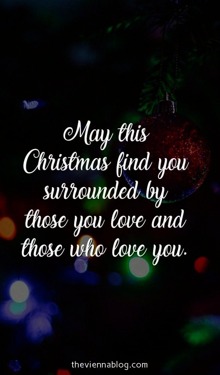 Quotes of all time  Part 2  The Vienna BLOG  Lifestyle  Travel Blog in Vienna  50 Best Christmas Quotes of all time  Part 2  The Vienna BLOG  Lifestyle  Travel Blog in Vi...