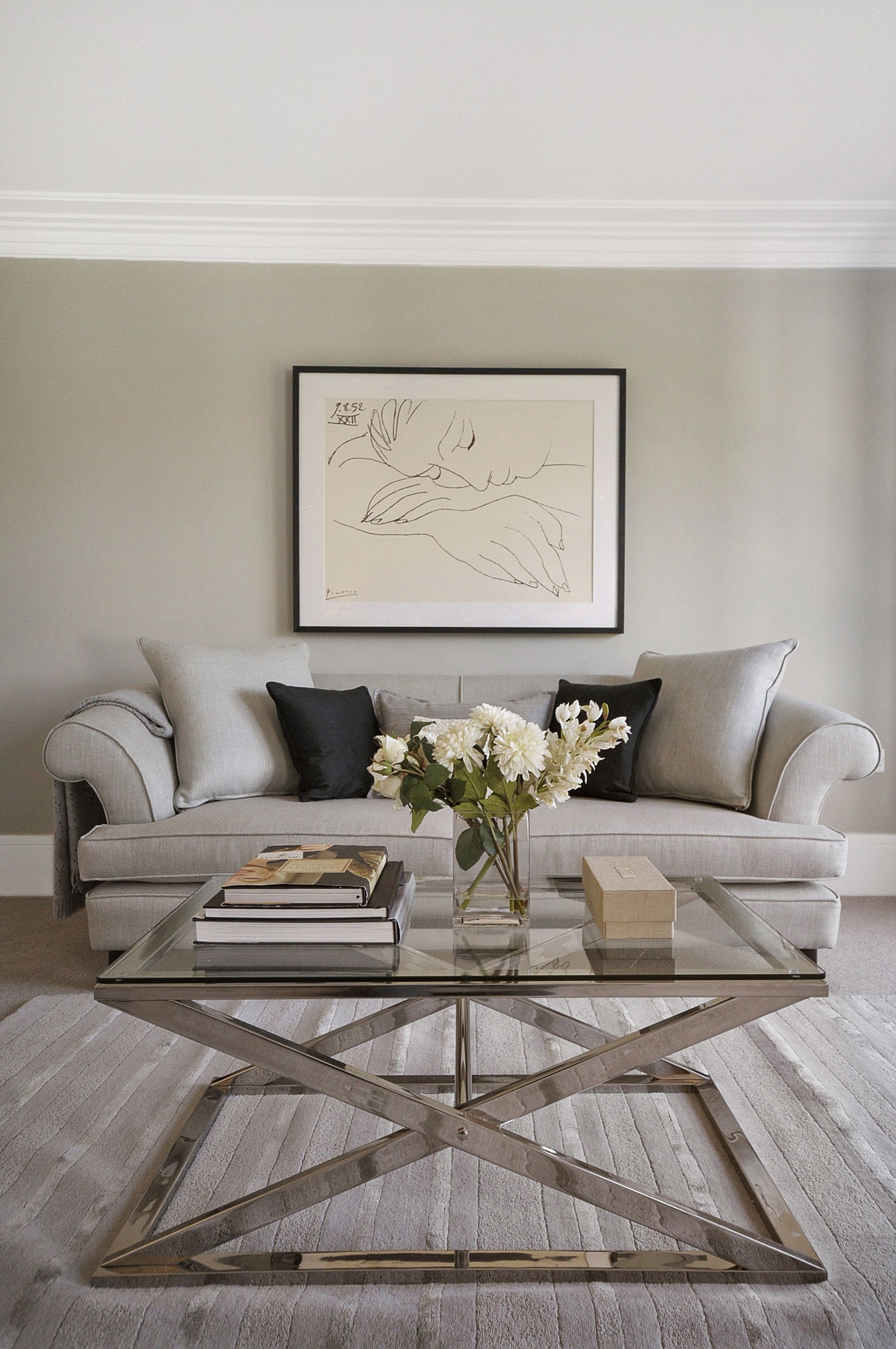 We won best interior design show home london for this property in the uk awards also sophisticated seating area rh pinterest
