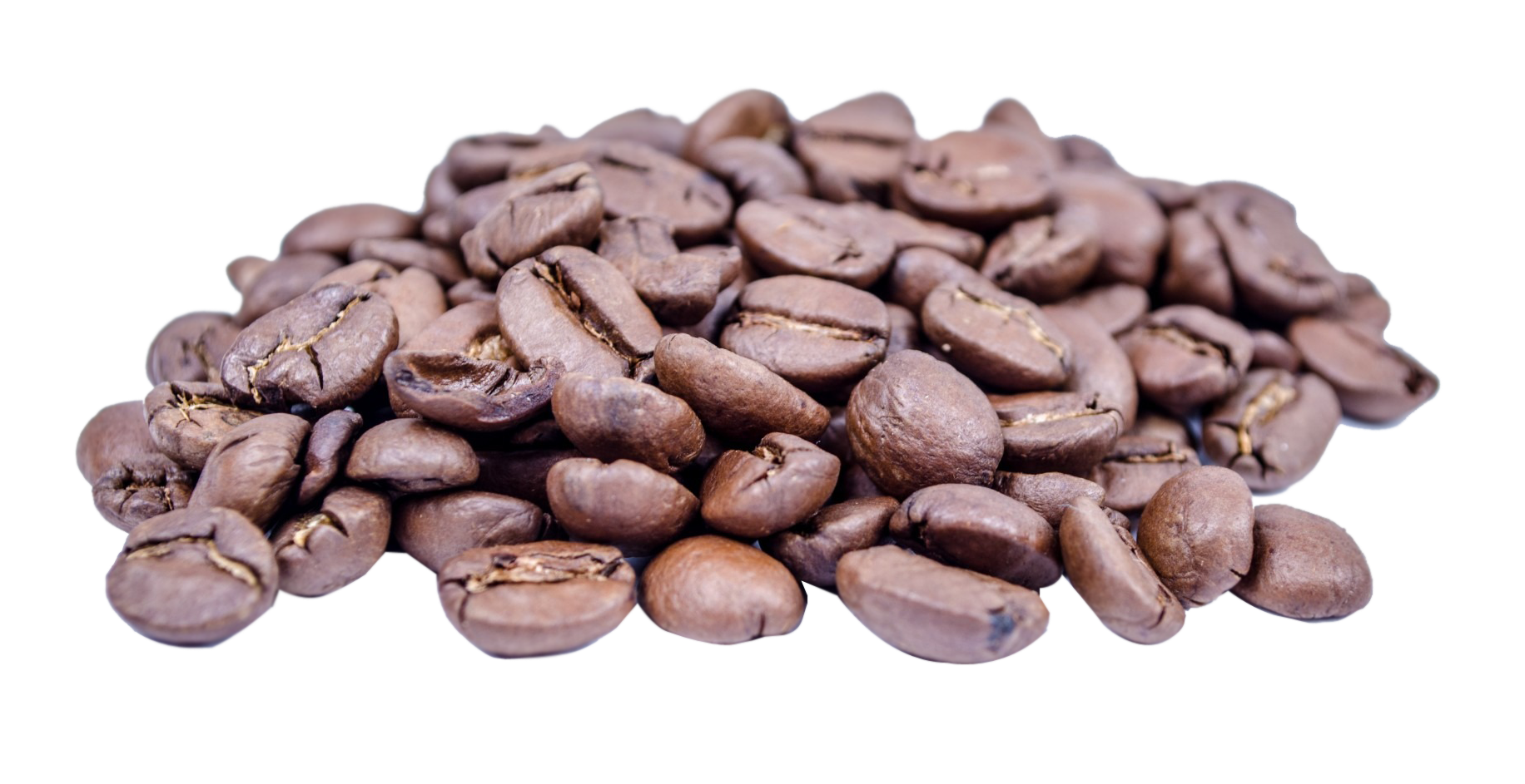 Coffee Beans Png Clipart Image Coffee Bean Art Coffee Beans Coffee Shop Logo