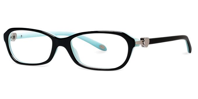 image for tf2034 from lenscrafters eyewear tiffany co return to tiffany frames