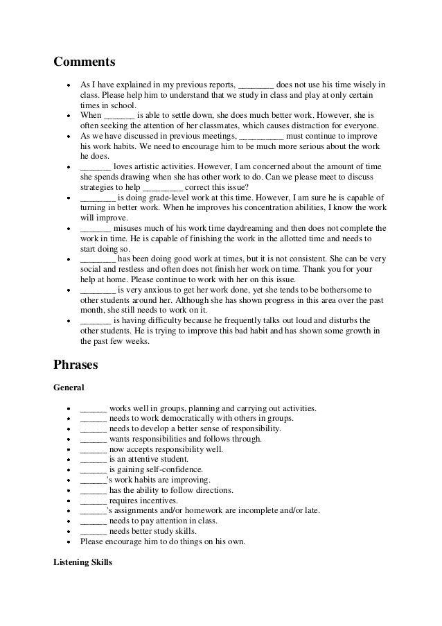 Personal statement admission essay leadership
