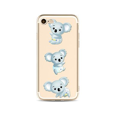 4.19] Case For iPhone 7 iPhone 7 Plus iPhone 6s Plus iPhone 6 Plus ...